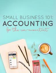 07-The Importance of Accounting For Small Business Startups