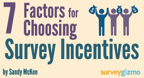07-Things You Must Know While Choosing A Surveying Company